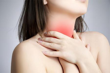 стрептококк агалактия в мазке причины