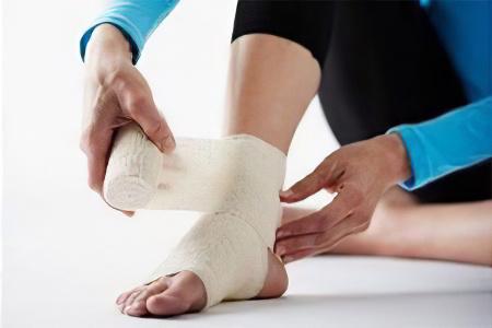 Реферат вывихи суставов, виды вывихов, признаки повреждения, оказание первой помощи насонов строение суставов