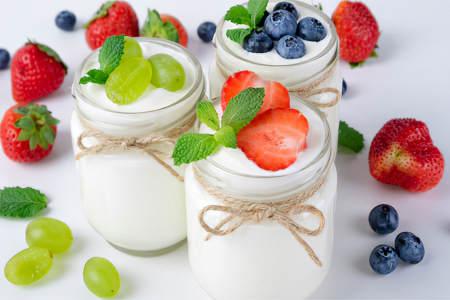 15 лучших закусок, если у вас диабет