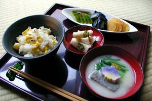 Пять наиболее популярных недельных диет