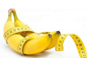 Банановая диета на 3 дня: меню, рекомендации и отзывы » худеем. Тв.