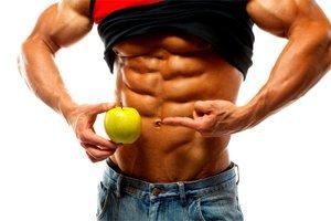 Безуглеводная диета и бодибилдинг