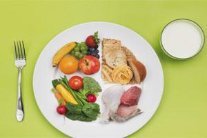 Кетоновая диета меню на неделю для женщин