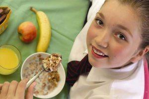 Как похудеть подростку в 13 лет: спорт, диеты, витамины.