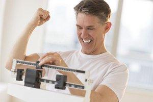 Диета Правильное питание для похудения эффективные меню