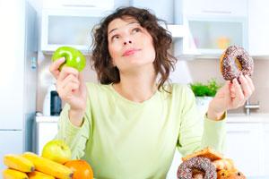 Скандинавская диета для похудения меню отзывы