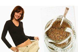 Мнение врачей о диете дюкана | сама похудела и вас научу.
