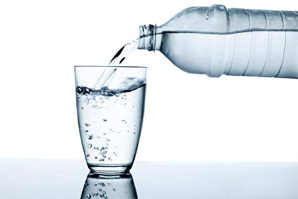 День 1, 3, 6 – питьевой