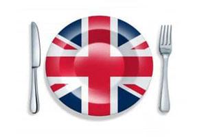 Английская диета 21 день, меню на каждый день