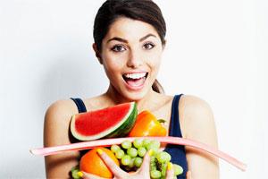 Плюсы и минусы фруктовой диеты