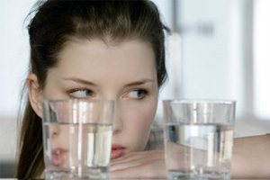 Противопоказания «ленивой» диеты