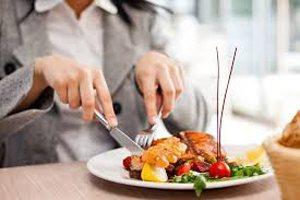 Противопоказания кремлевской диеты