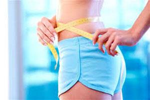 БУЧ диета – подробное описание, меню, рецепты, отзывы