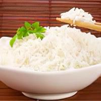 Рисовая диета 9 кг за 7 дней