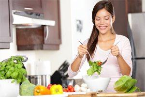 Строгая лиепайская диета