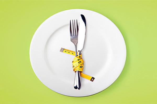 Суть диеты «минус 60»