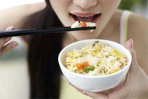 В чем польза данной диеты