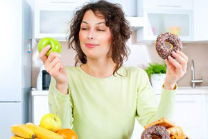 Диета Усама Хамдий – меню, плюсы и минусы диеты