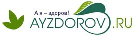 AyZdorov.ru