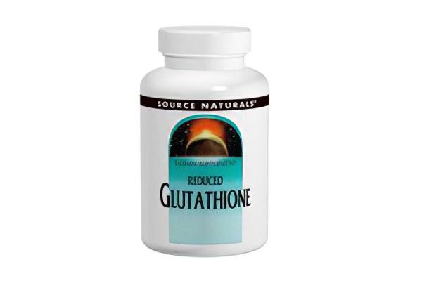 Глутатион